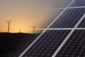 Top 5 Fastest Growing Power Sources in 2020