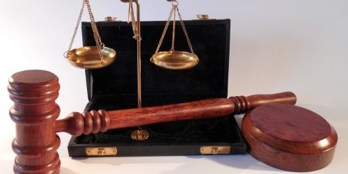 Top 10 Biggest Global Law Firms