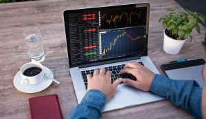 Top 5 High Paying Dividend Stocks