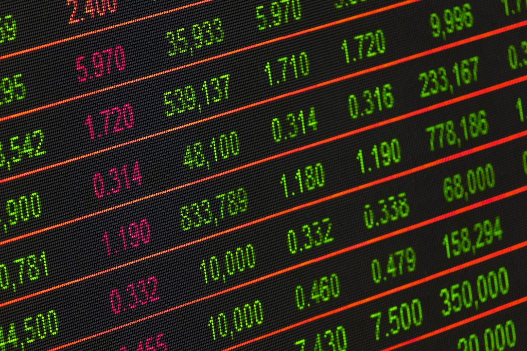 4 Best Online Brokers for Non-US Residents