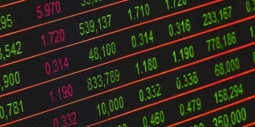 Billionaire Paul Singer's Top 5 Stock Picks