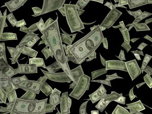 Top 5 Highest Earning Billionaires in 2020