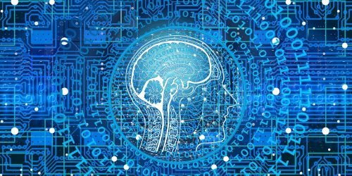 Top 12 Technology Billionaires